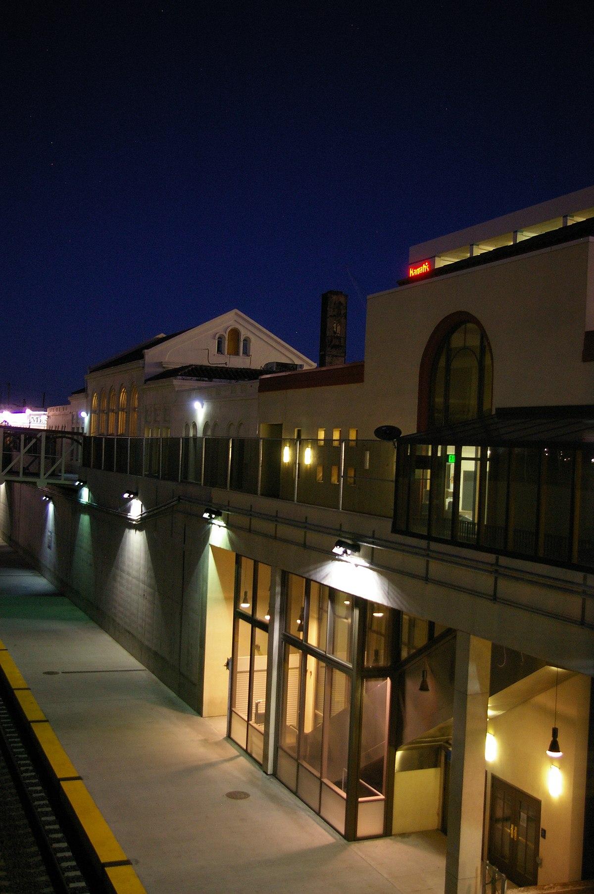 Reno Station Wikipedia