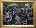Renoir - Bal du Moulin de la Galette.jpg