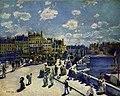 Renoir - pont-neuf-1872.jpg!PinterestLarge.jpg