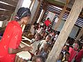 Rentrée solidaire à Madagascar à Toliara.jpg