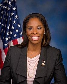 Rep. Stacey E. Plaskett (VI).jpg
