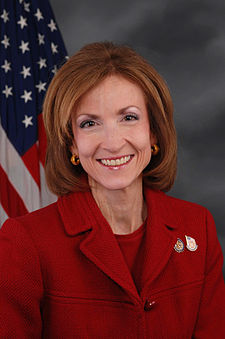 Rep hayworth ny 19.jpg