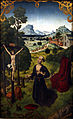 Repentant Jerome-Albrecht Bouts mg 1670.jpg