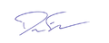 Representative Dane Eagle Signature.png