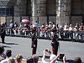 Republic Day parade 2015 (Italy) 82.JPG