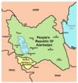 Republic of south azerbaijan.png