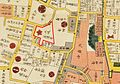Residenz Toki.jpg