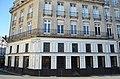 Restaurant La Cigale (façade rue Piron) - Nantes.jpg