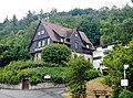 Restaurant Waldschlößle - panoramio.jpg