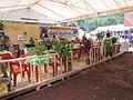Restaurantes en la Feria del Mole 2014 19.JPG