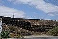 Restos de los viejos molinos del puerto de Arrecife.jpg