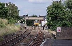 Retford railway station MMB 21 144010.jpg