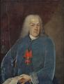 Retrato do Marquês de Pombal - escola portuguesa, séc. XVIII.png