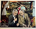 Return of Peter Grimm lobby card.jpg