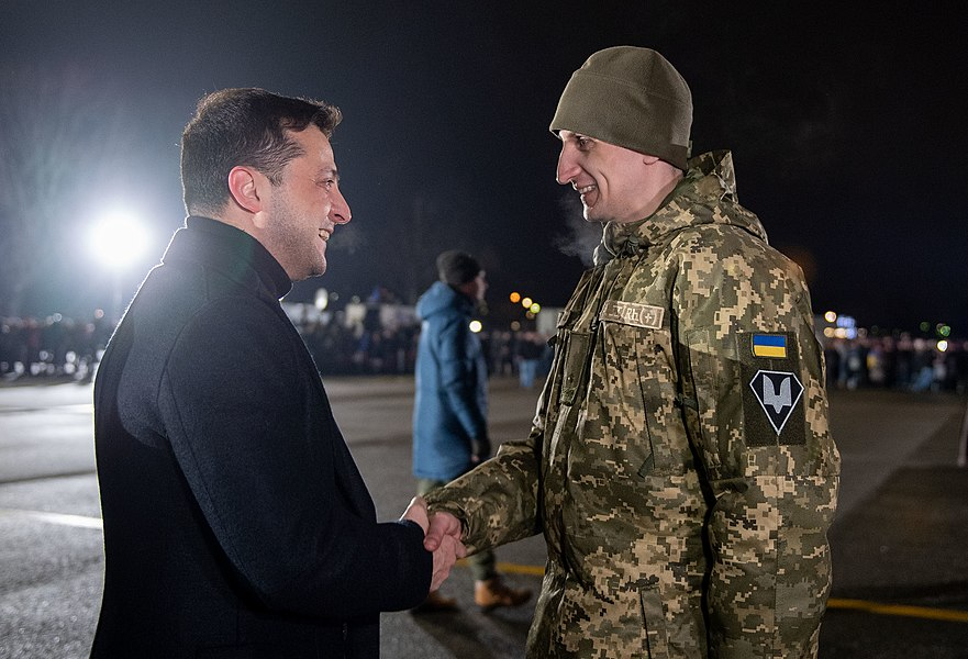 Return of liberated citizens to the territory controlled by Ukraine (2019-12-29) 021.jpg