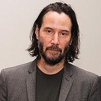Reunião com o ator norte-americano Keanu Reeves (cropped).jpg