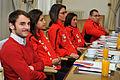 Reunión Cecilia Pérez y deportistas 4.jpg