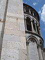 Reused Stone on the Duomo in Pisa - panoramio.jpg