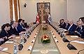 Reuven Rivlin at a working meeting with Irakli Kobakhidze (6236).jpg