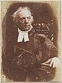 Rev. Dr. Thomas Chalmers MET DT1120.jpg