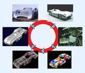 ReverseEngineering Silberpfeil notext.png