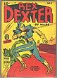 Rex Dexter of Mars 1.jpg