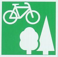 Rhön-Rennsteig-Radweg Symbol.JPG