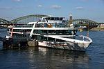 RheinFantasie (ship, 2011) 137.JPG