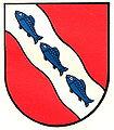 Rheineck Wappen.jpg