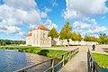 Rheinsberg Schloss-01-2.jpg
