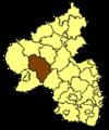 Rhineland p wil.png