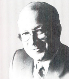 John Jacob Rhodes III American politician