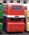 Ribble preserved bus 1481 Leyland Atlantean Eastern Coach Works TRN 481V NBC livery.jpg