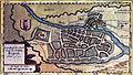 Ribe map 1651.jpg