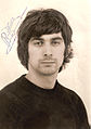 RicardoTormo autografo.jpg