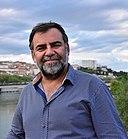 Ricardo Baeza-Yates: Alter & Geburtstag