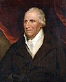 Richard Arkwright Junior circa 1800.jpg