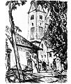 Richard Carl Wagner Dom Maria Saal 1924 dgE.jpg
