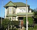Richard H. Alexander Residence.jpg