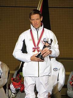 Richard Hughes (jockey) Irish jockey