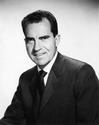 Richard Nixon official portrait as Vice President.tiff