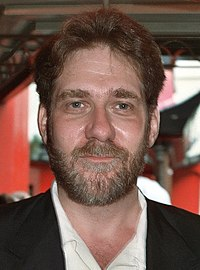 Richard masur 1990.jpg