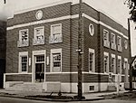 Richmond Hill Post Office, 1936.jpg