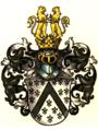 Rietberg-Wappen 262-9.png