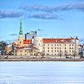 Riga castle.jpg