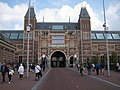 Rijksmuseum Amsterdam (14994462608).jpg