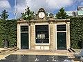 Rijksmuseumtuinen 03.jpg