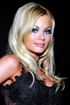 Riley Steele 2015.jpg
