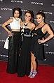 Rima Criniti with Jade & Belle Girls (8551696574).jpg