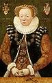 Ring Katharina von Hatzfeld.jpg